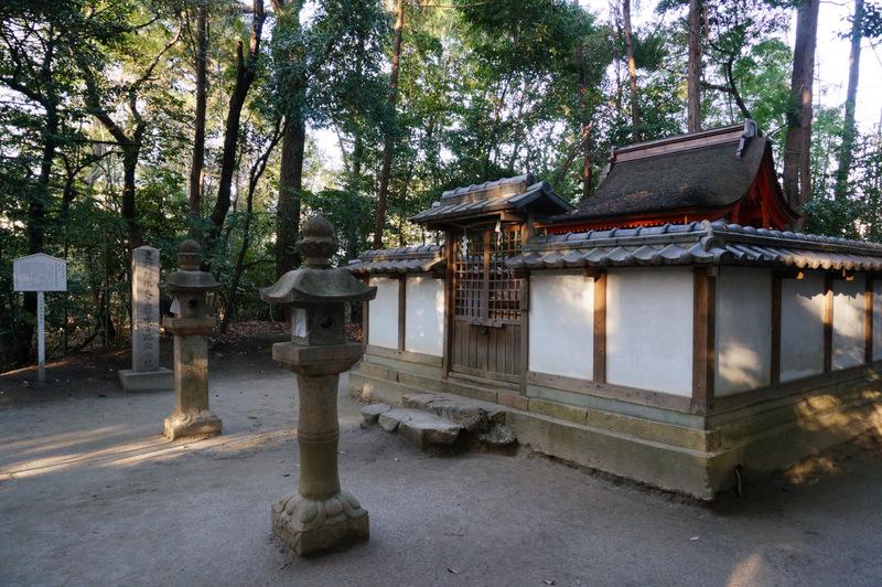貴船神社130203-01