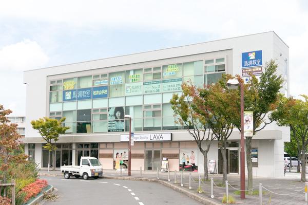 20170919エニタイムフィットネスセンター松井山手-4