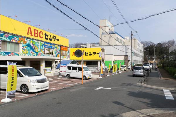 ふぉーの店-1802221