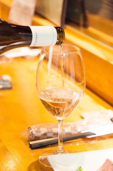香里園ワイン-175