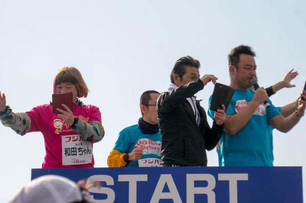 マラソン1-1803042