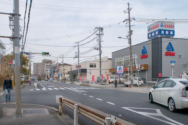 asahi-1802193