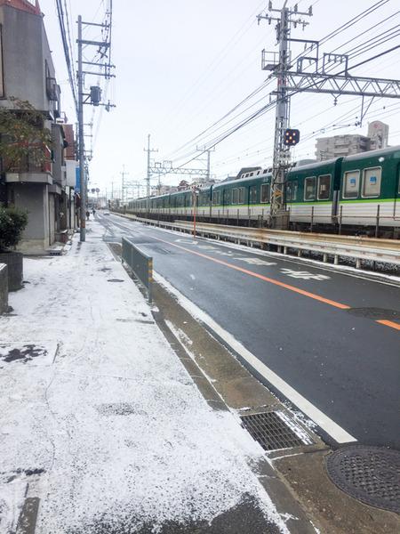 20170115雪-1