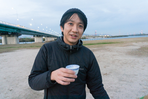 20161130雑草茶-79