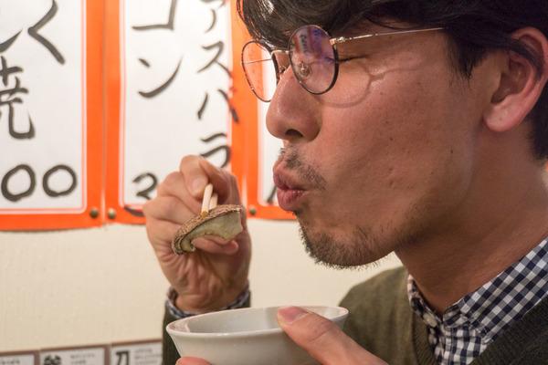 3000円飲み-16011345