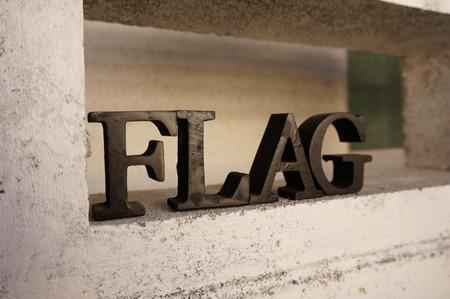 FLAG140110-08