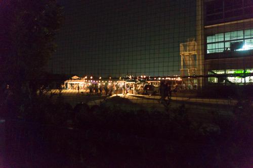 まきのんの夏祭り-47