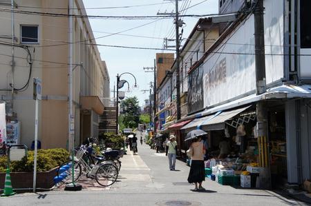 肉の松坂屋20120718124352