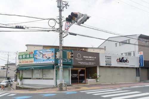 京阪リビング-15051804