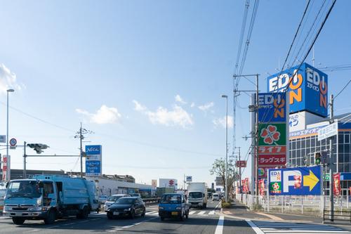 東京靴流通センター-1412052