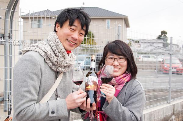 長尾ワイン後編-124