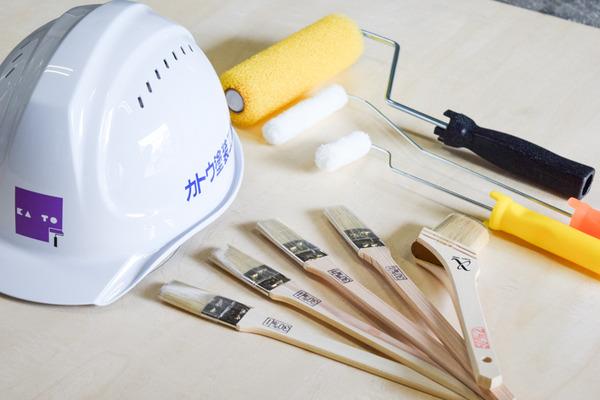 カトウ塗装工業-3