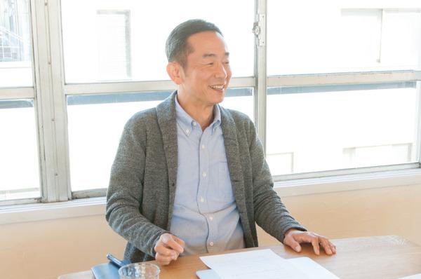 細川さん-45