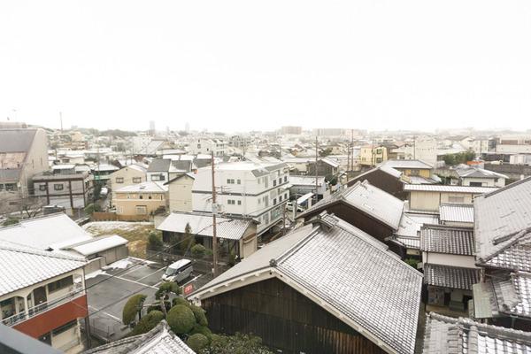 20170115雪-14