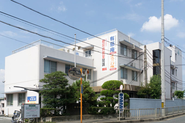 病院-16080412