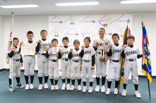 野球-1811196