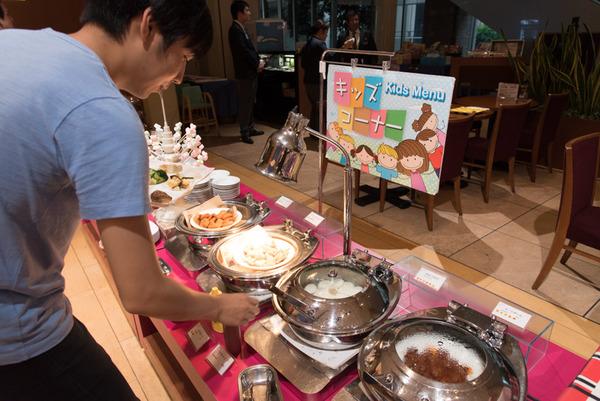 ホテル京阪1-214