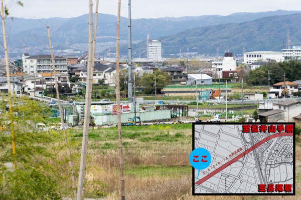 長尾東町-16040813