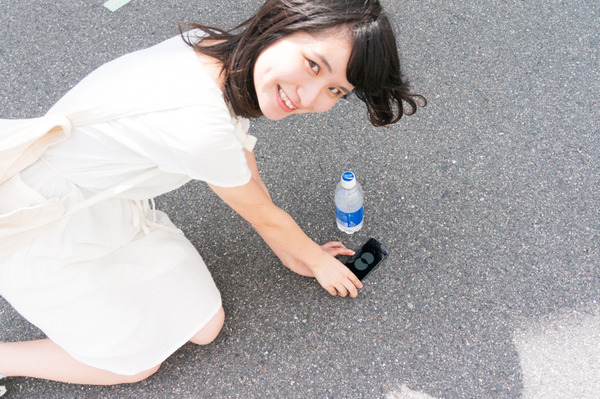 長尾坂道-37