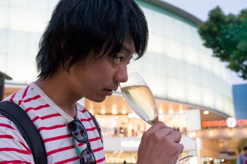 20150928くずはワイン後編-98