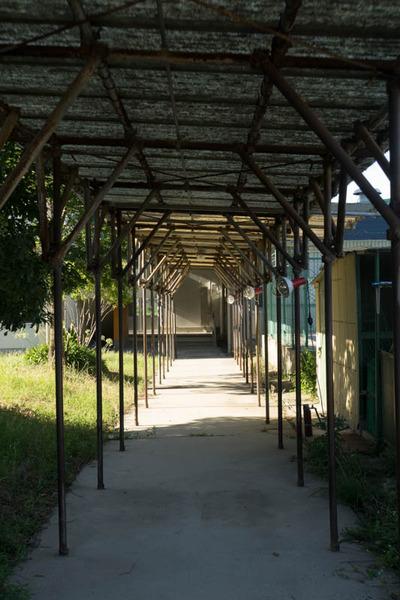 招提小学校-18072112