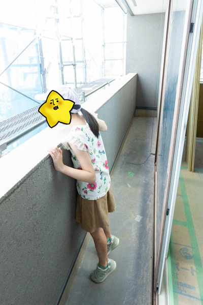 ありさ-20060724