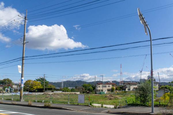 ワンカル-2011097