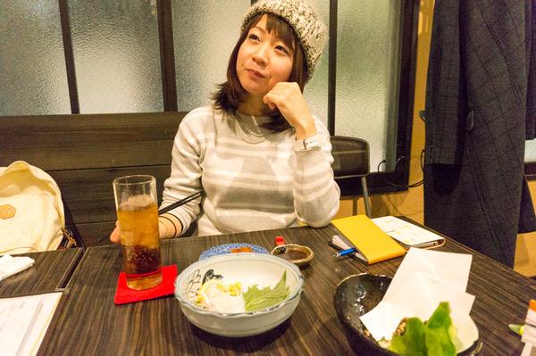 枚方市駅飲み企画-86
