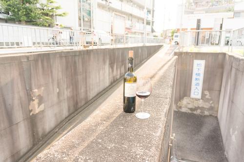 光善寺ワイン後編-171
