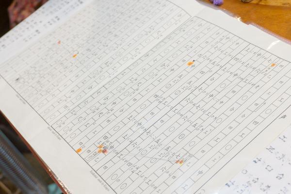 沖縄料理 かりゆし-32