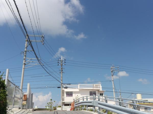 udunyama-tour-35