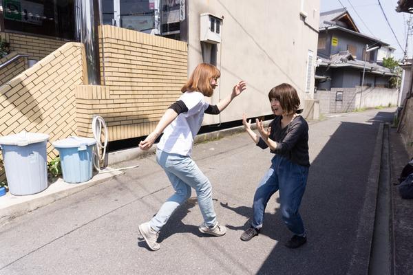 20160501御殿山坂道-31