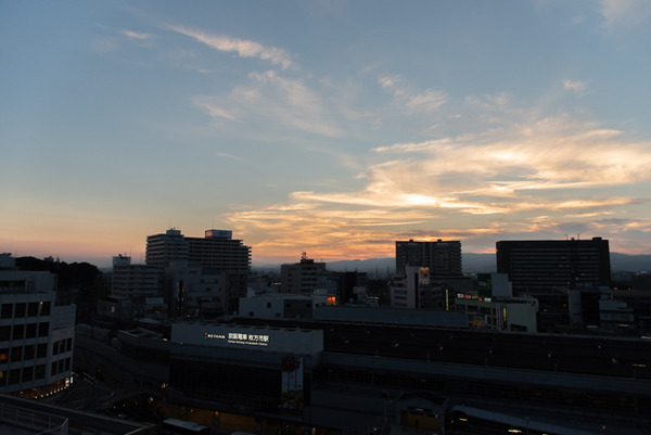 20170724_T-SITE飲み取材_恵比寿京鼎樓-3