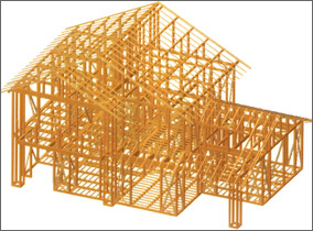 img_build_bond_004
