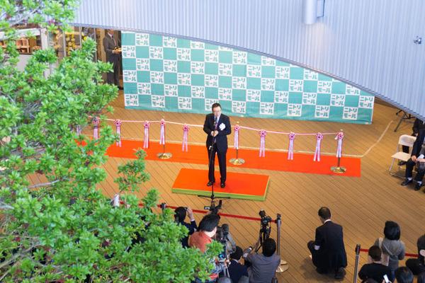 ニトリモール枚方-16042011