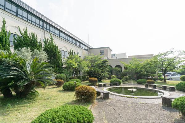 香里ヌヴェール学院-170623105