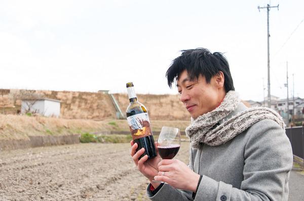 長尾ワイン後編-65