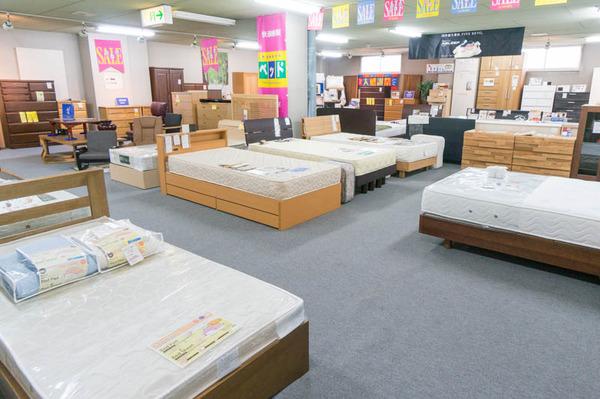家具サロン・ハヤシ2-1611018