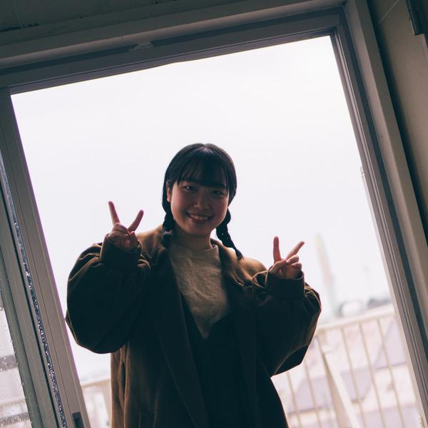 おまけ-20021410