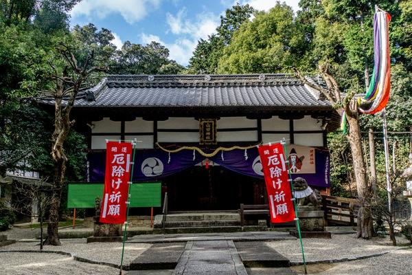 山田神社-15121901
