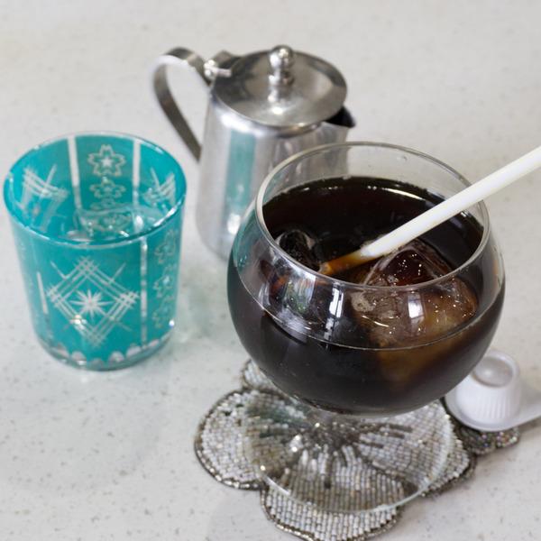 喫茶コグマ-1