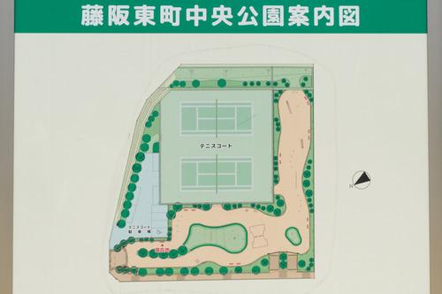 テニス-15041715