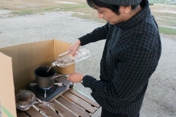 淀川コーヒー-60