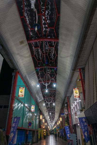 東海道4日目-19112114