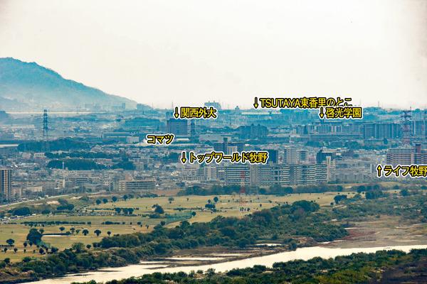 景色-1611303