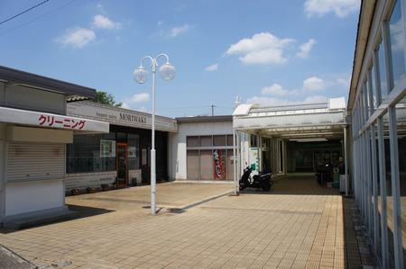グルメシティ東香里20120710113121