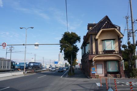 石田てっぺい140114-07