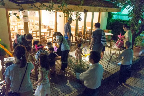 コシニール夏祭り-16082638