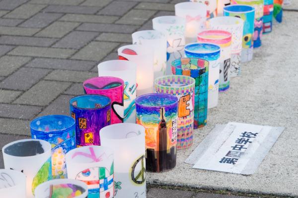 平和の燈火-16031112