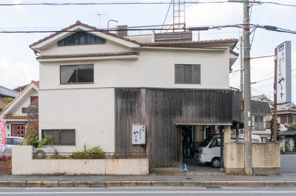 20180109やま本-6